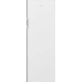 Bomann GS 7326 white