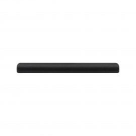 Samsung HW-S60T/ZG black