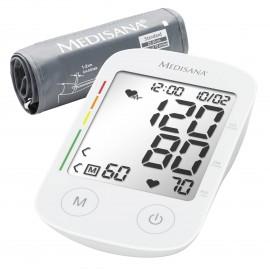 Medisana BU 535 Upper Arm Blood Pressure Monitor