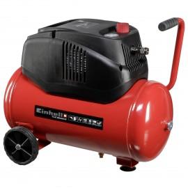 Einhell TC-AC 200/24/8 OF compressor