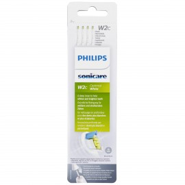 Philips HX 6074/27 Optimal White Mini