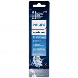Philips HX 9042/17 C3 Premium Plaque Defence