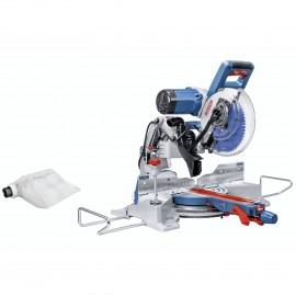 Bosch GCM 10 GDJ chop and mitre saw