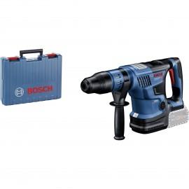 Bosch GBH 18V-36 C Cordless Combi Drill