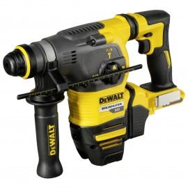 DeWalt DCH333NT-XJ cordless combi hammer
