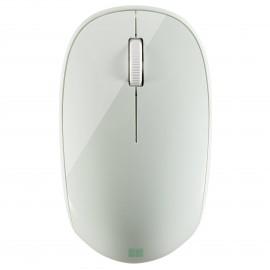 Microsoft Bluetooth Mouse mint