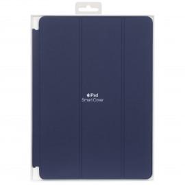 Apple Smart Cover Deep Navy for iPad (8th gen.)
