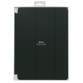 Apple Smart Cover Cyprus Green for iPad (8th gen.)