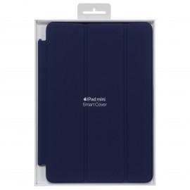 Apple Smart Cover Deep Navy for iPad mini