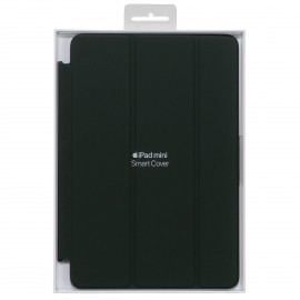 Apple Smart Cover Cyprus Green for iPad mini