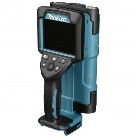 Makita DWD181ZJ Cordless Detector