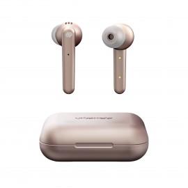 Urbanista Paris Rose Gold True Wireless Headphone