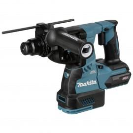 Makita HR003GZ XGT cordless combi hammer