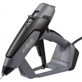 Steinel Glue Pro 300