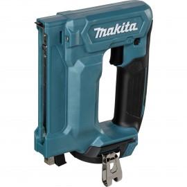 Makita ST113DZJ Cordless Staple Gun