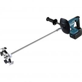 Makita DUT130Z Brushless Mixing Drill