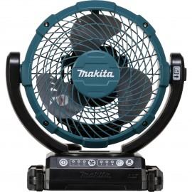 Makita DCF102Z Cordless Ventilation