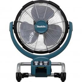 Makita DCF300Z Cordless Ventilation