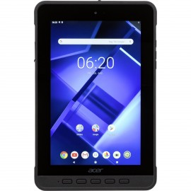 Acer Enduro T1ET108-11A 8 64GB 4GB FHD IPS IP54