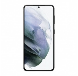 Samsung Galaxy S21 5G phantom gray 128GB