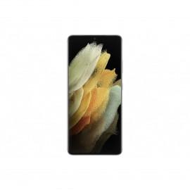 Samsung Galaxy S21 Ultra 5G phantom silver 128GB