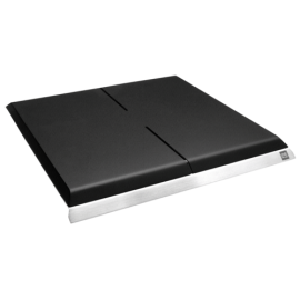 One for All SV 9395 360° Full HD Indoor Antenna 51dB