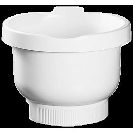 Bosch MUZ 4 KR 3 Plastic Mixing Bowl