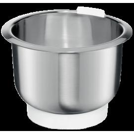 Bosch MUZ 4 ER 2 Stainless Steel Mixing Bowl