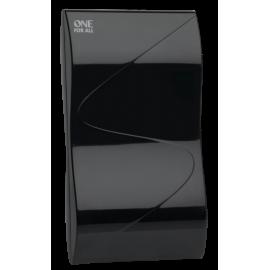 One for All Design Antenna DVB-T 38dB SV 9323