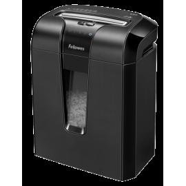 Fellowes Powershred 63Cb Paper shredder