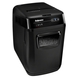 Fellowes AutoMax 150C Paper shredder