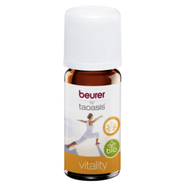 Beurer Aroma Oil Vitality
