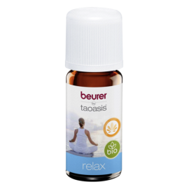 Beurer Aroma Oil Relax