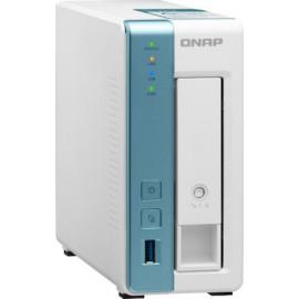 QNAP TS-131K NAS Server