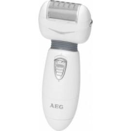 AEG PHE 5670 Συσκευή Περιποίησης Ποδιών