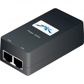 Ubiquiti Carrier PoE Adapter 48V(0.5A)