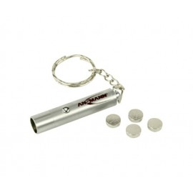 Ansmann Keylight 4xLR41