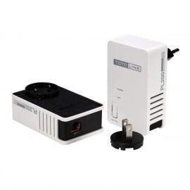 TOTO Link Powerline Adapter PL200