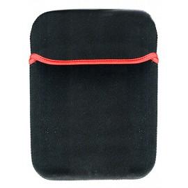 "StarTech 10"" Soft Bag Black"