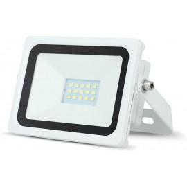 Forever LED Fluter 10W 800Lm 4500K Pure White
