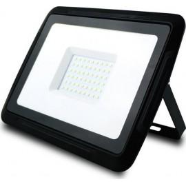 Forever LED Floodlight Proxim 30W 2400Lm 4500K Pure White