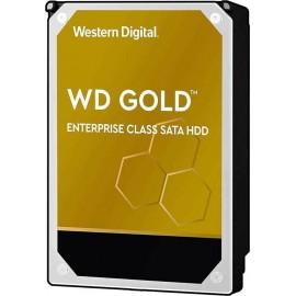 HDD WD Gold WD6003FRYZ 6TB/600/72 Sata III 256MB (D)
