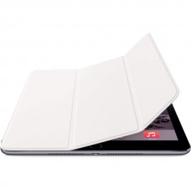 Apple iPad Smart Cover White