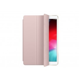 Apple iPad Smart Cover Pink Sand