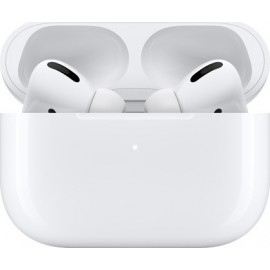 Apple AirPods Pro MWP22ZM/A OPEN BOX