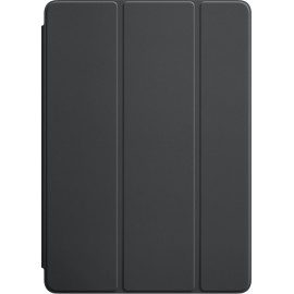 "Apple Smart Cover Charcoal Gray (iPad 2017/2018 9.7"") OPEN BOX"
