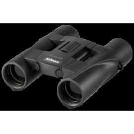 Nikon Aculon A30 10x25 black