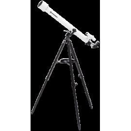 Bresser Classic 60/900 AZ Telescope