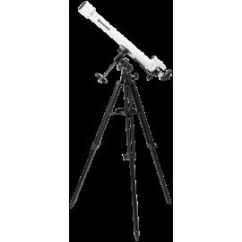 Bresser Classic 60/900 EQ Telescope