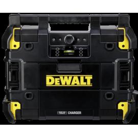 DeWalt DWST1-81078-QW Battery or Mains Operated